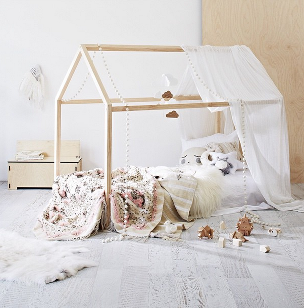 house-structures-for-kids-room3