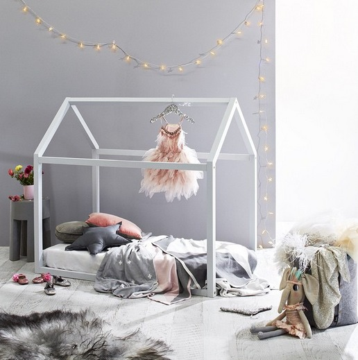 house-structures-for-kids-room4