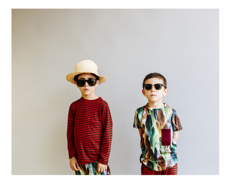 kids-clothes-wolf-and-rita-ss15
