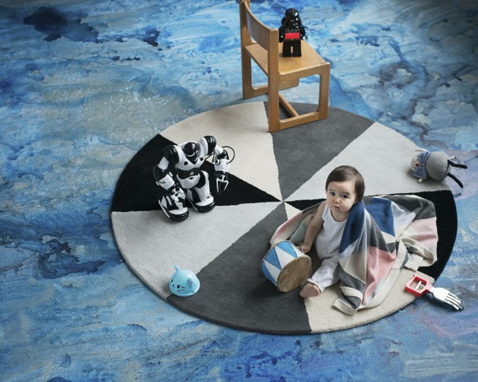 kids-decor-luckyboysunday-SS15-bow jovi-rug