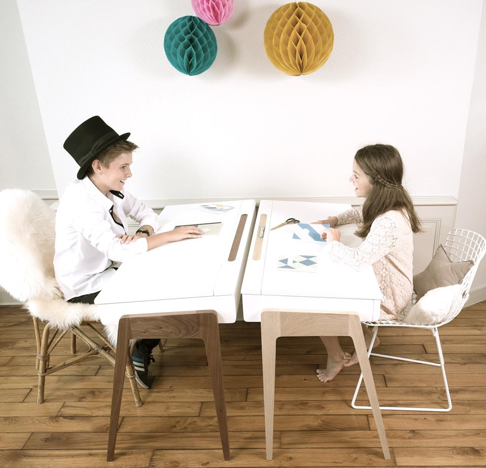 kids-desk-my-great-pupitre