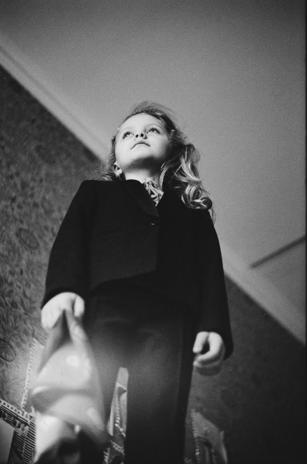 kidsfashion-bindemane-for- paade-mode-aw15