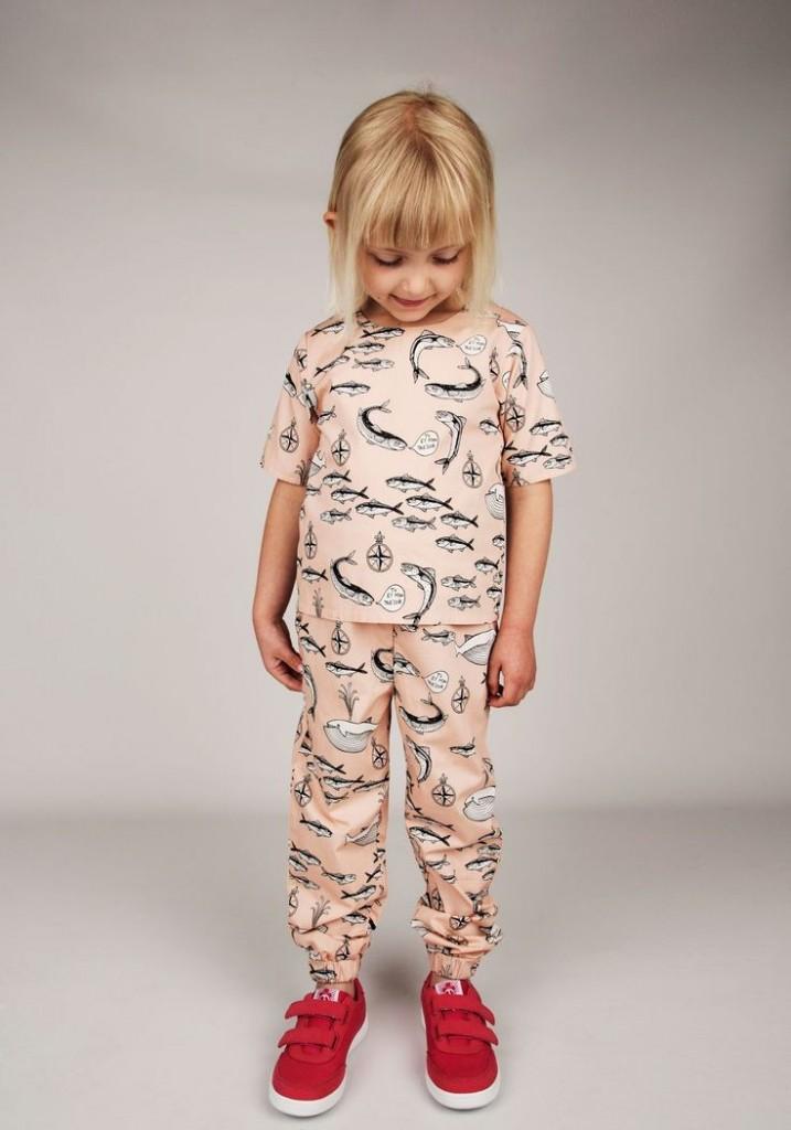 mini-rodini-ss15-girls-clothes