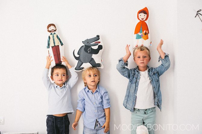 mooiesbonito-soft-toys2
