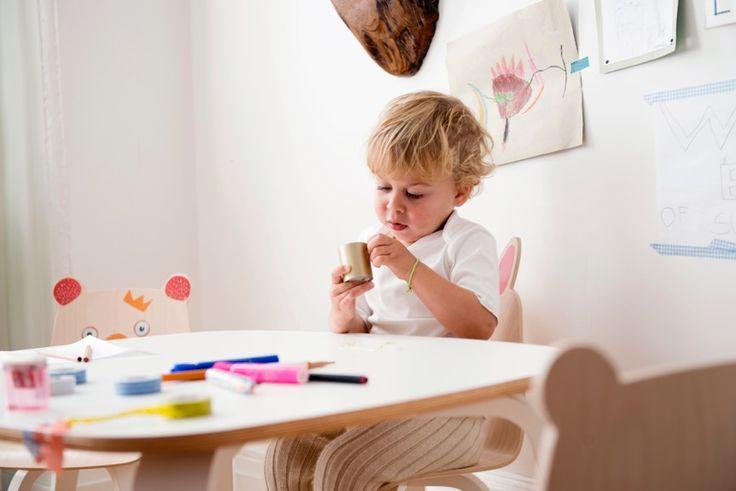 Oeuf Designer Furniture For Kids3