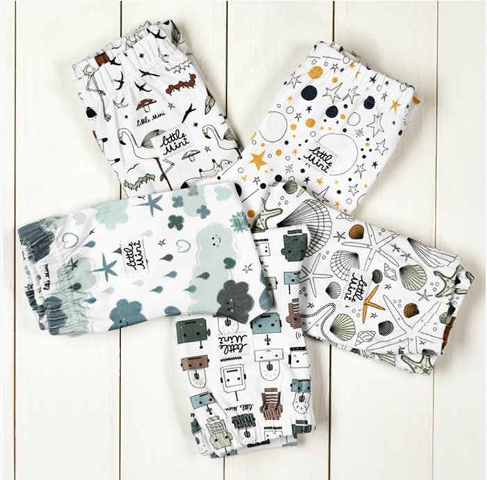 organic-cotton-clothes-for-babies4