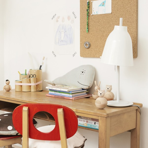 oyoy-ss-kids-rug-collection4