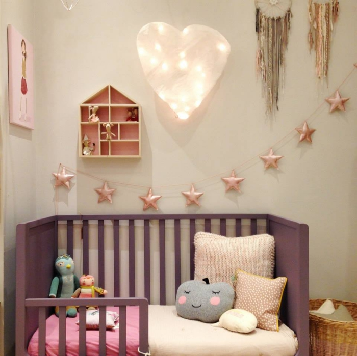 pink-children-room2