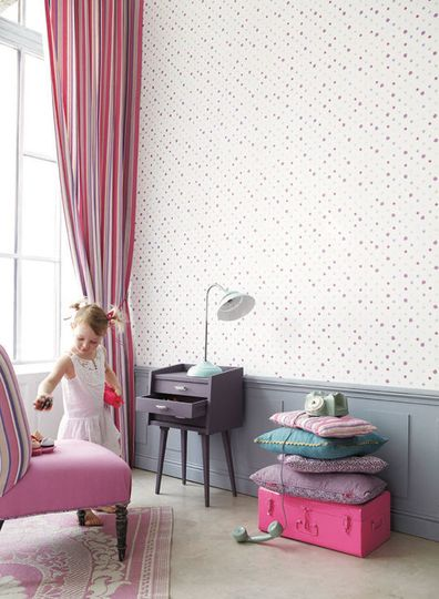 pink-decoration-room5