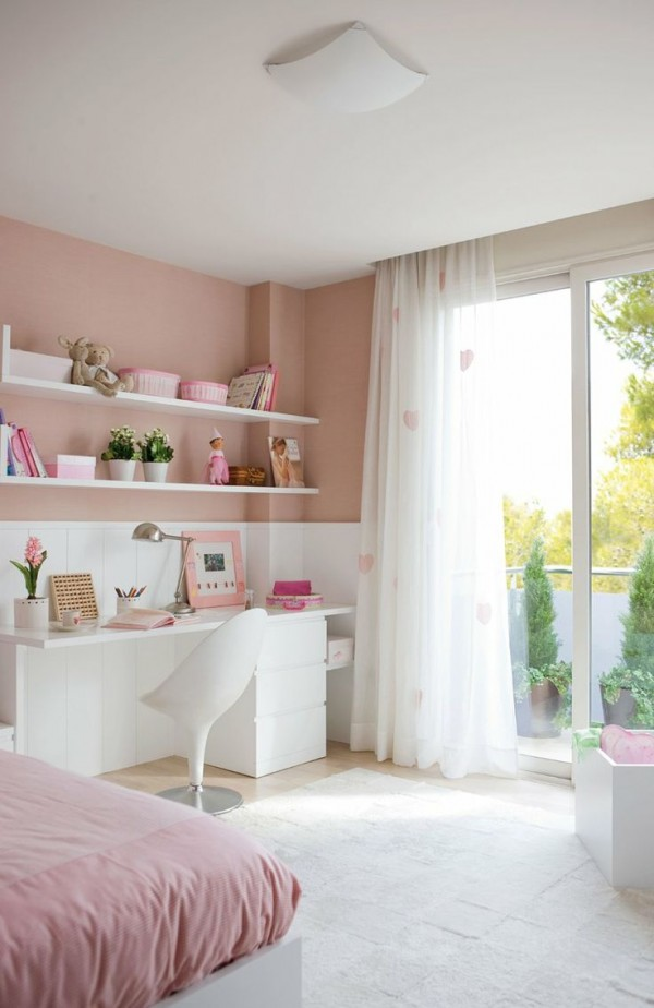 pink-furniture12