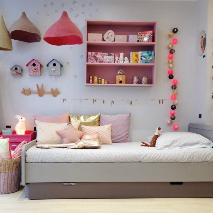 pink-kids-room1