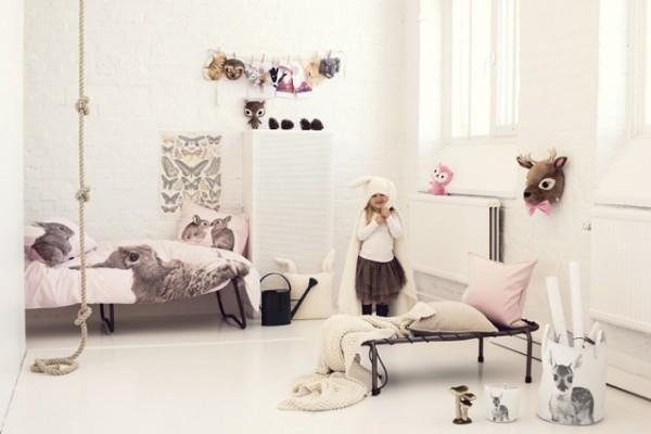 pink-kids-room4
