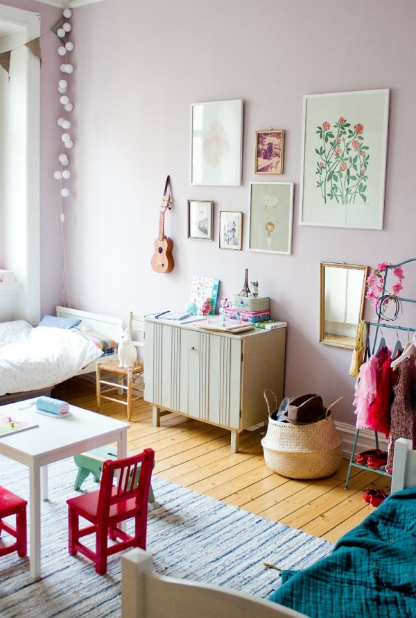 pink-wall-room-15