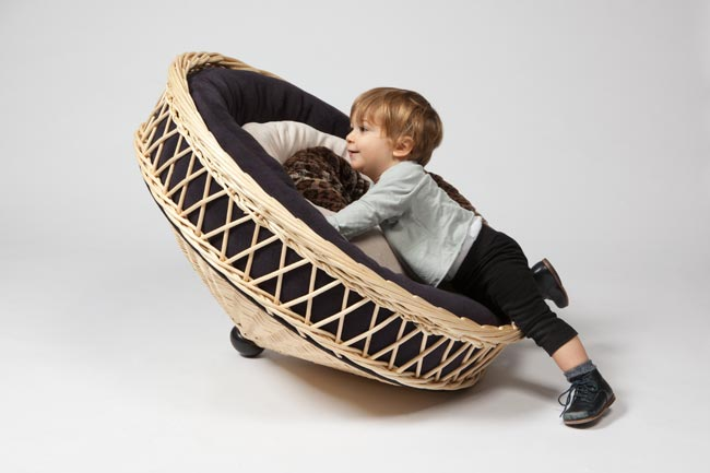 play-with-design-Florence-Watine