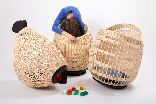 play-with-design-Gregory-Lacoua-Flavie-plus-Paul