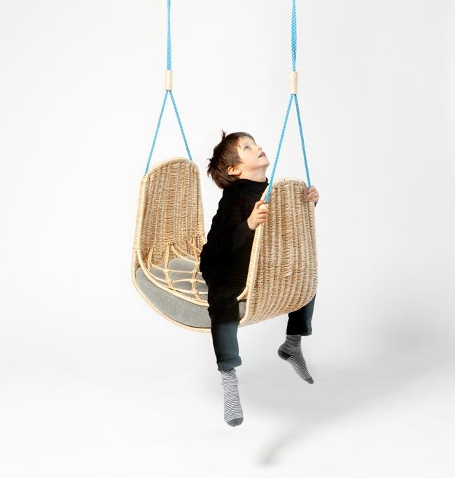 play-with-design-Marine-Peyre