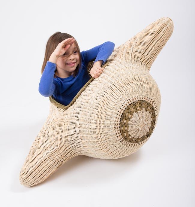 play-with-design-Matali-Crasset