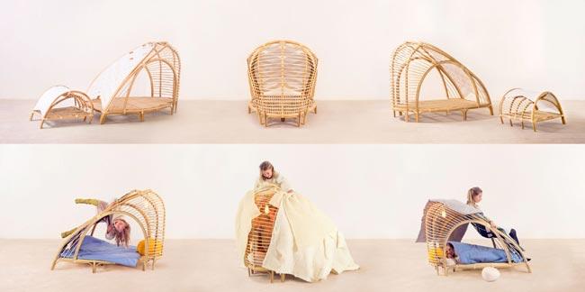 play-with-design-Stephanie-Marin