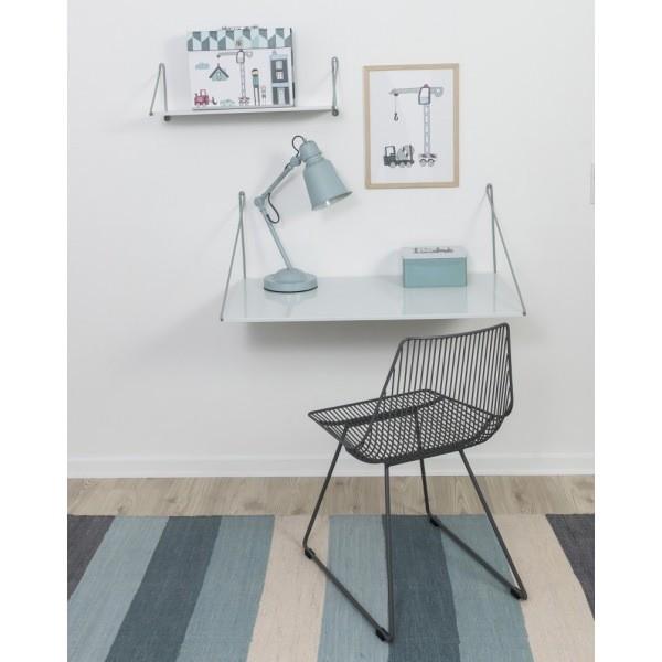 sebra-childrens-desk3