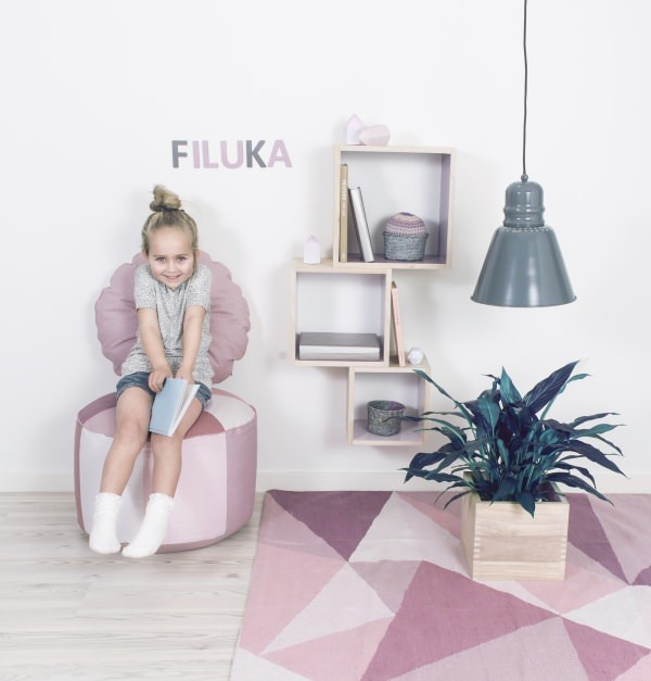 sebra-pink-collection4