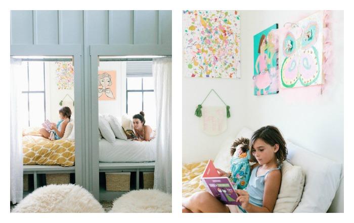 shared-girls-room