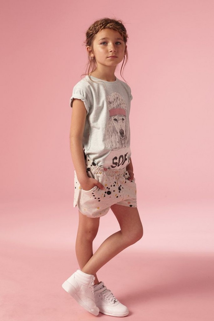 soft-gallery-SS15-clothing-girls