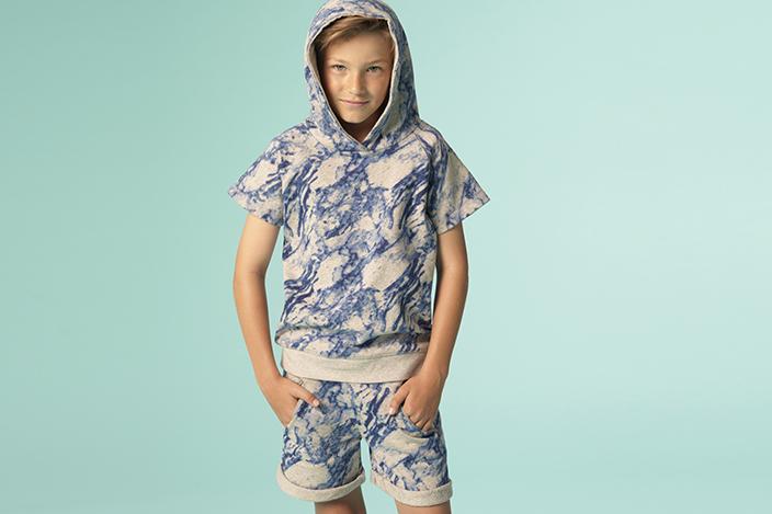 soft-gallery-SS15-kidswear