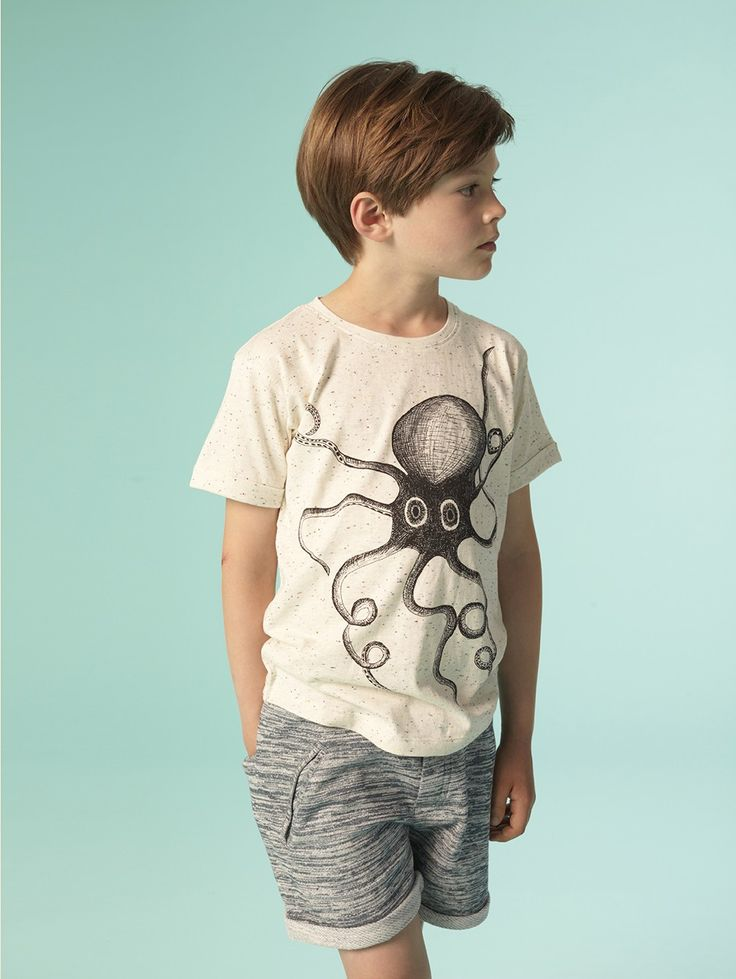 soft-gallery-clothes-for-boys
