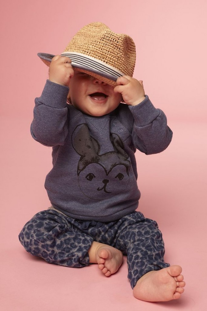 soft-gallery-ss15-clothes-for-baby