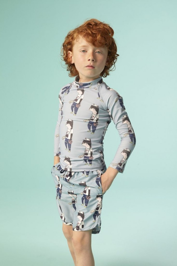 soft-gallery-ss15-kids-clothing