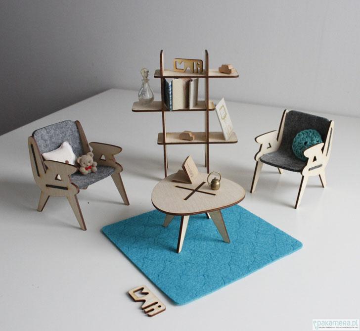 toy-furniture1