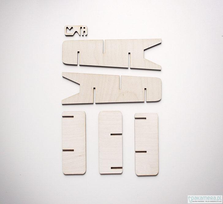 toy-furniture2
