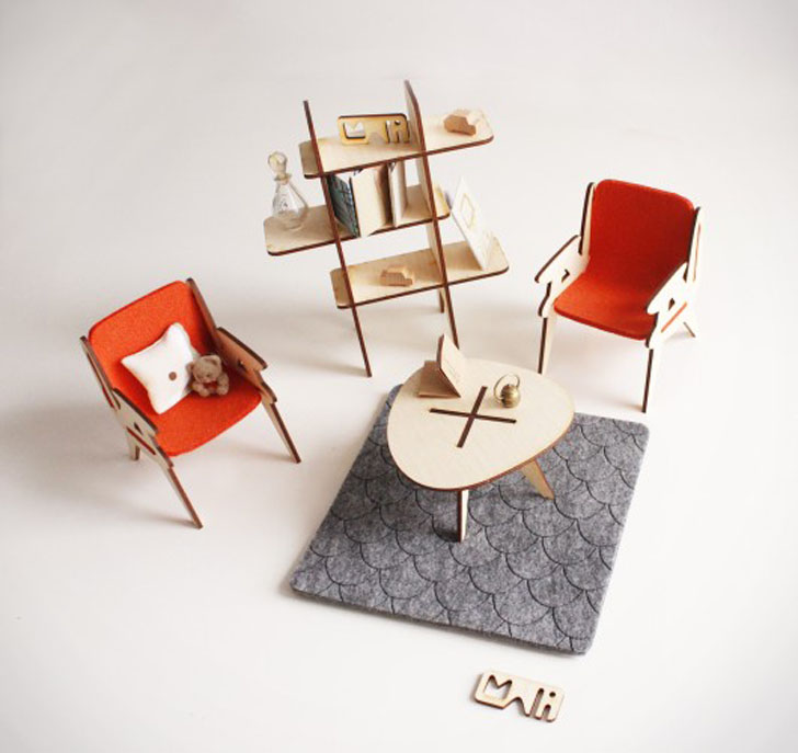 toy-furniture3