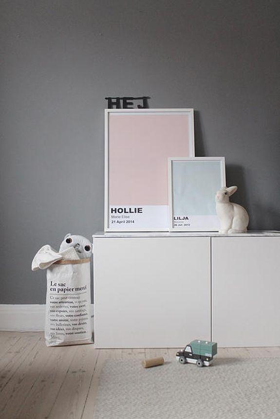 wall-decor-wiho-design