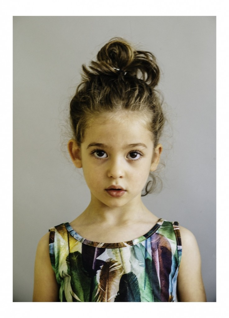 wolf-and-rita-kids-clothes
