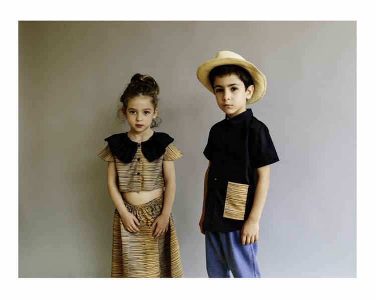 wolf-and-rita-kids-clothing