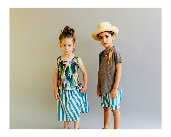 wolf-and-rita-spring-summer-2015-collection