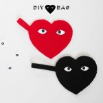 7 Fun Valentine's Day Crafts Both You & Your Kids Will Love