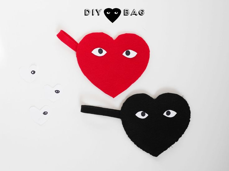 diy-heart-felt-favor-bags