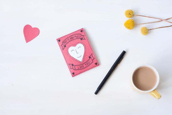 Valentine-day-Zine-2
