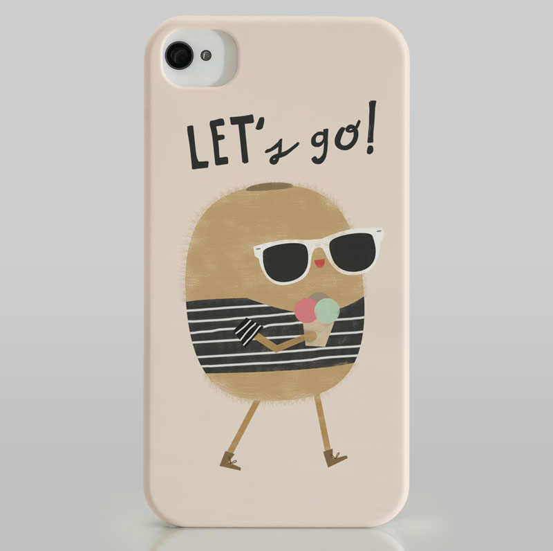apanona-kiwiboy-iphone-case
