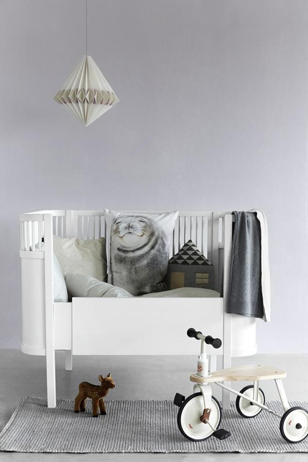 bed-linen-SS15-by-nord-copenhagen