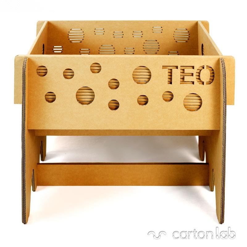 cardboard-cradle-baby-cartonlab