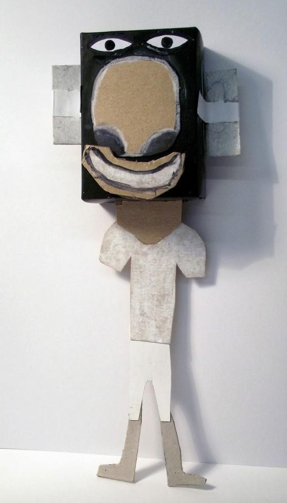 cardboard-craft-kids