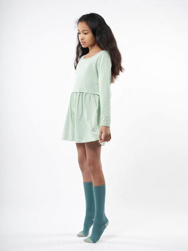 child.ish-clothes-girls
