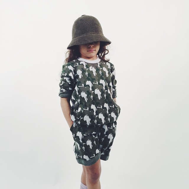 child.ish-spring-summer-2015-collection