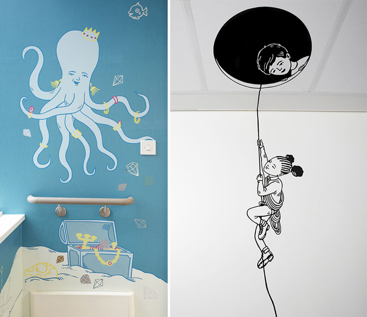children-cool-hospital10