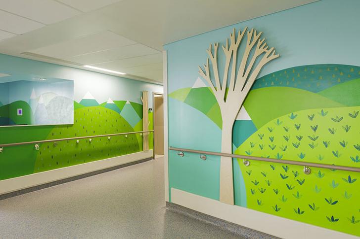 children-cool-hospital4