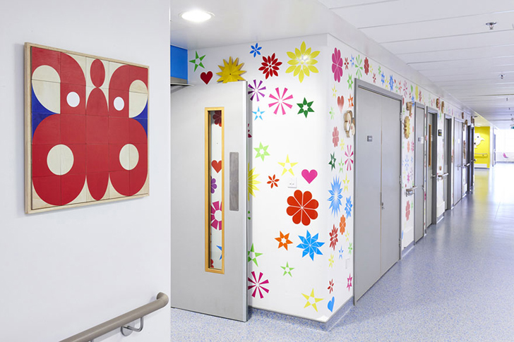 children-cool-hospital6