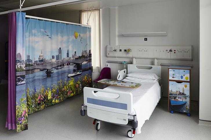 children-cool-hospital8